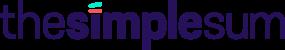 The Simple Sum Singapore